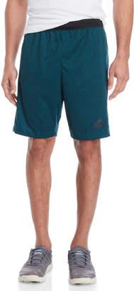 adidas SB Hype Speed Shorts