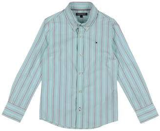 Tommy Hilfiger Shirts - Item 38837659DV