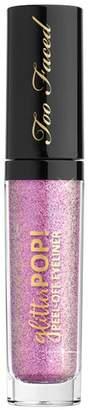 Too Faced Glitter Pop! Peel-Off Eyeliner - Fairy Queen