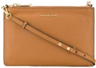 MICHAEL Michael Kors Acorn handbag