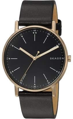 Skagen Signatur - SKW6401 Watches