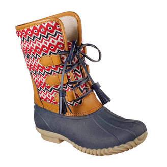 Skechers Hampshire Womens Walking Shoes