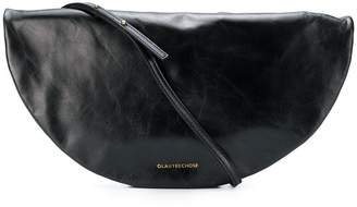 L'Autre Chose half moon bag