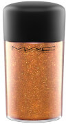 M·A·C MAC Glitter Reflects - Bronze