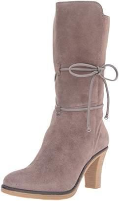 Johnston & Murphy Women's Jeannie Wrap Bootie Boot