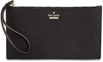 Kate Spade Ariah Wallet