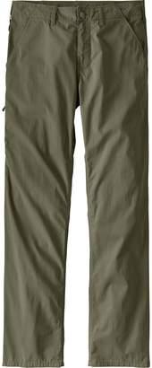 Patagonia Tenpenny Pant - Men's