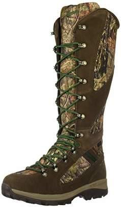 """Danner 44130 Women's Wayfinder Snake Boot 15"""""""