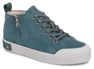 Blackstone PL83 Mid Rise Sneaker