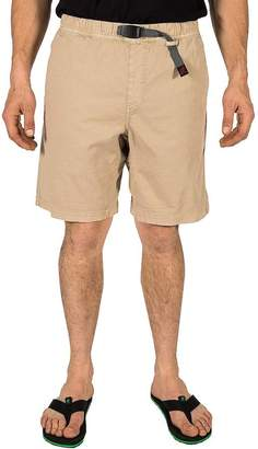 Gramicci Idyllwild Cotton Ripstop Short - Men's