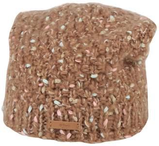 Barts Hats - Item 46597146WO