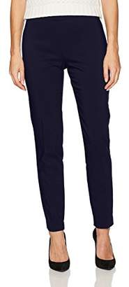 Chaus Women's Jackie Pull on Pant