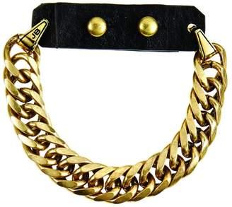 Jenny Bird Hustle & Flow Bracelet $65 thestylecure.com
