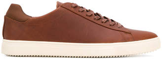 Clae Bradley sneakers