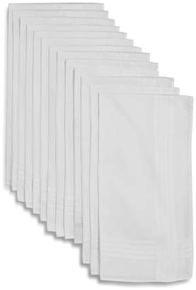 Bloomingdale's The Men's Store at Cotton Handkerchiefs, Pack of 13 - 100% Exclusive