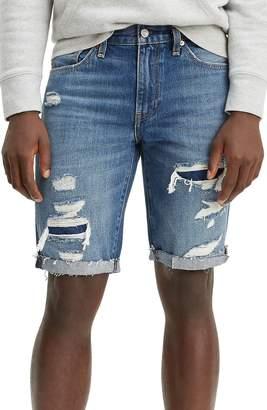 Levi's 511(TM) Cutoff Denim Shorts