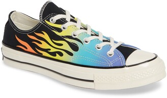 Converse Chuck Taylor® All Star® 70 Low Top Sneaker