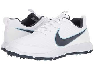 Nike Explorer 2 Men's Golf Shoes