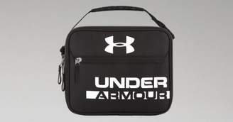 Under Armour UA Lunch Box