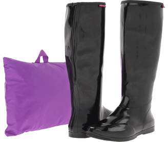 Baffin Packables Boot Women's Boots