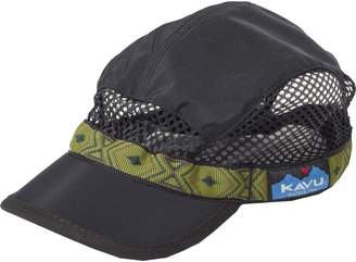 10e258f02aa Kavu Men s Fashion - ShopStyle