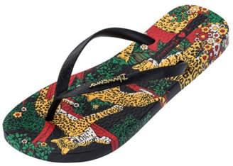 Ipanema Ipa Pop Sandal