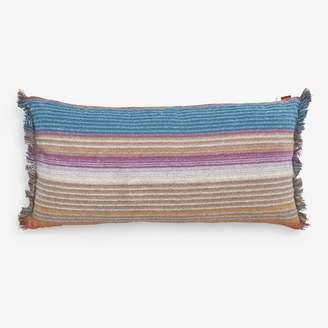 Missoni Home Viviette Beach Pillow Multi