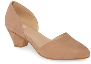 Eileen Fisher Rumi d'Orsay Pump