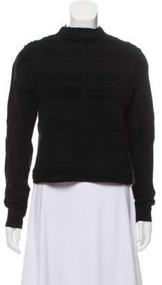 Dagmar Lightweight Wool Sweater