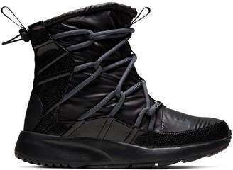 Nike Tanjun Women's High Rise Shoes