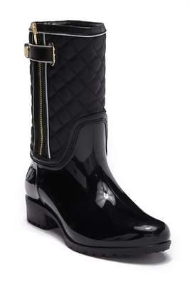 Tommy Hilfiger Freez Rain Boot