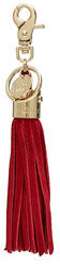 See By ChloeSee by Chloé Suede Tassel Key Chain