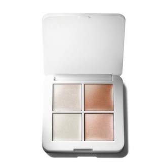 Rms Beauty rms beauty luminizer X quad