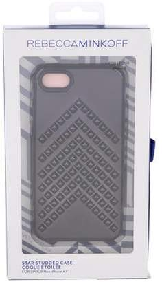 Rebecca Minkoff Studded iPhone 7 Case w/ Tags