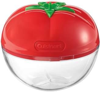 Cuisinart Tomato Food Saver