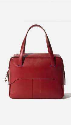 Tibi Mignon Bag by Myriam Schaefer