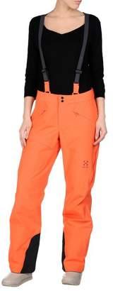 Haglöfs Ski Trousers