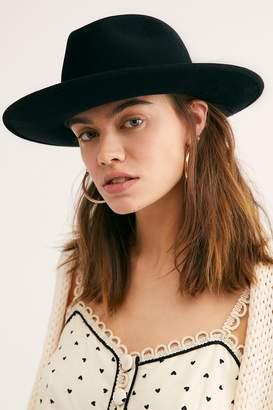 Bailey Of Hollywood Allegra Felt Hat