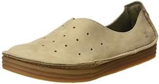 El Naturalista S.A Nf88 Pleasant Rice Field, Women's Slip On Shoes,(40 EU)