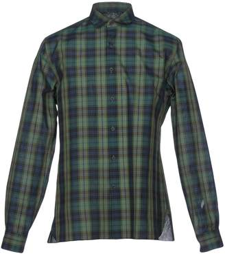 Lanvin Shirts