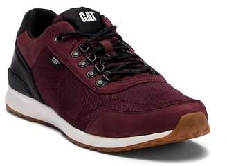 CAT Footwear Lapaz Sneaker