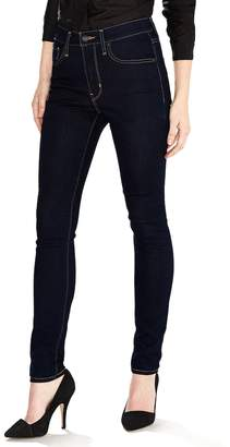 Levi's Women's Levi's® 721 Modern Fit High Rise Skinny Jeans