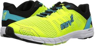 Inov-8 RoadTalon 240 Men's Shoes