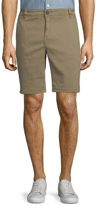 Ezekiel Men's Bounce Shorts