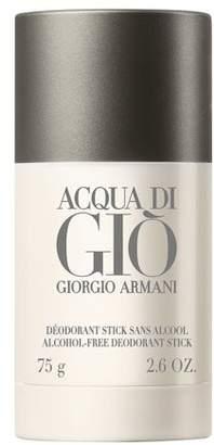 Giorgio Armani Acqua Di Gio men deodorant stick