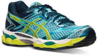 Asics Women's Gel-Cumulus 16 Running Sneakers from Finish Line