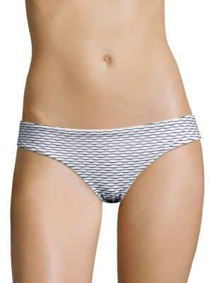 Onia Lilly Bottoms