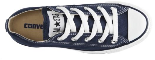 Converse Chuck Taylor All Star Sneaker - Womens