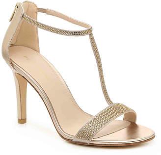Pelle Moda Patton 2 Sandal - Women's