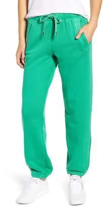 Stateside Neon Sweatpants